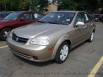 2006 Suzuki Forenza 4dr Sedan Man for Sale in Woodbridge, VA