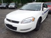2009 Chevrolet Impala  for Sale in Woodbridge, VA