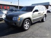 2006 Jeep Grand Cherokee Laredo RWD for Sale in Woodbridge, VA