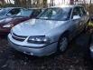 2004 Chevrolet Impala Base for Sale in Woodbridge, VA