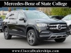 2020 Mercedes-Benz GLS GLS 450 4MATIC SUV for Sale in State College, PA