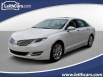 2014 Lincoln MKZ Hybrid FWD for Sale in Raleigh, NC