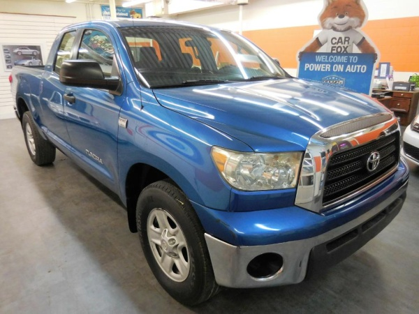 used toyota tundra for sale in charlotte nc u s news world report. Black Bedroom Furniture Sets. Home Design Ideas