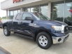 2009 Toyota Tundra Double Cab 6.5' Bed 4.7L V8 RWD for Sale in Monroe, NC