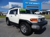 2014 Toyota FJ Cruiser RWD Automatic for Sale in Augusta, GA