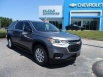 2020 Chevrolet Traverse LS with 1LS FWD for Sale in Augusta, GA
