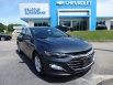 2020 Chevrolet Malibu LS with 1LS for Sale in Augusta, GA