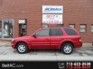 2002 Oldsmobile Bravada 4dr AWD for Sale in Red Oak, IA