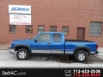 2003 Chevrolet Silverado 1500 LT Extended Cab Standard Box 4WD Automatic for Sale in Red Oak, IA
