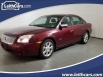 2008 Mercury Sable 4dr Sedan Premier FWD for Sale in Cary, NC