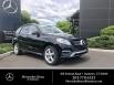 2018 Mercedes-Benz GLE GLE 350 4MATIC SUV for Sale in Danbury, CT