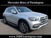 2020 Mercedes-Benz GLE GLE 350 4MATIC for Sale in Flemington, NJ