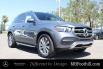 2020 Mercedes-Benz GLE GLE 350 4MATIC for Sale in Foothill Ranch, CA