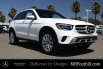 2020 Mercedes-Benz GLC GLC 300 SUV RWD for Sale in Foothill Ranch, CA