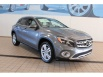 2018 Mercedes-Benz GLA GLA 250 4MATIC for Sale in KANSAS CITY, MO