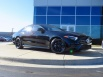2020 Mercedes-Benz CLS AMG CLS 53 4MATIC+ Coupe for Sale in Kansas City, MO