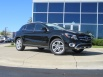 2020 Mercedes-Benz GLA GLA 250 4MATIC for Sale in Kansas City, MO