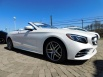 2019 Mercedes-Benz S-Class S 560 Cabriolet RWD for Sale in East Petersburg, PA
