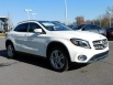 2020 Mercedes-Benz GLA GLA 250 4MATIC for Sale in East Petersburg, PA