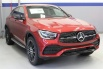 2020 Mercedes-Benz GLC GLC 300 Coupe 4MATIC for Sale in New Rochelle, NY