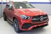 2020 Mercedes-Benz GLE GLE 350 4MATIC for Sale in New Rochelle, NY