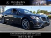 2020 Mercedes-Benz S-Class S 450 Sedan for Sale in Little Rock, AR