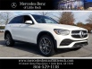 2020 Mercedes-Benz GLC GLC 300 SUV 4MATIC for Sale in Little Rock, AR