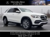 2020 Mercedes-Benz GLE GLE 350 4MATIC for Sale in Little Rock, AR
