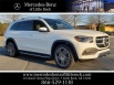 2020 Mercedes-Benz GLS GLS 450 4MATIC SUV for Sale in Little Rock, AR