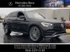 2020 Mercedes-Benz GLC AMG GLC 43 4MATIC SUV for Sale in Little Rock, AR