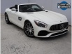 2018 Mercedes-Benz AMG GT AMG GT Roadster for Sale in FRANKLIN, TN