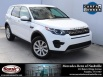 2016 Land Rover Discovery Sport SE for Sale in FRANKLIN, TN