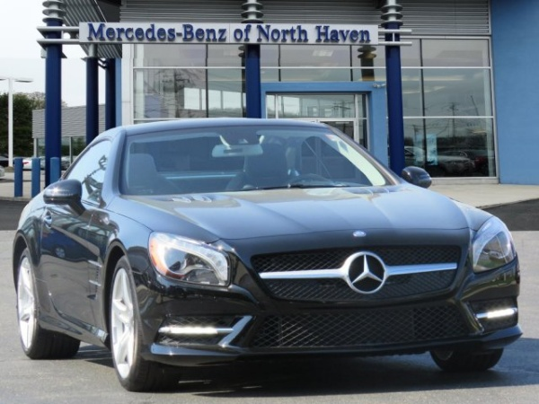 Used Cars For Sale Near West Haven Ct