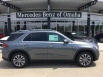 2020 Mercedes-Benz GLE GLE 450 4MATIC for Sale in Omaha, NE