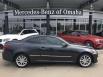 2010 Lexus IS IS 250C Convertible RWD Automatic for Sale in Omaha, NE