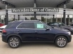 2020 Mercedes-Benz GLE GLE 350 4MATIC for Sale in Omaha, NE