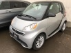 2015 smart fortwo Passion Coupe Electric Drive for Sale in Portland, OR