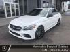 2019 Mercedes-Benz C-Class C 300 Sedan RWD for Sale in Dothan, AL