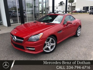 Used Mercedes Benz For Sale In Dothan Al 159 Used Mercedes Benz