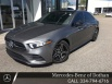2019 Mercedes-Benz A-Class A 220 FWD for Sale in Dothan, AL