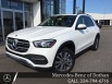 2020 Mercedes-Benz GLE GLE 350 4MATIC for Sale in Dothan, AL