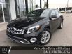 2019 Mercedes-Benz GLA GLA 250 FWD for Sale in Dothan, AL