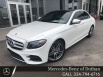 2019 Mercedes-Benz E-Class E 300 Sedan RWD for Sale in Dothan, AL