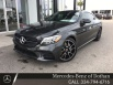 2019 Mercedes-Benz C-Class C 300 Coupe RWD for Sale in Dothan, AL