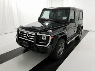 2019 Mercedes Benz G Class Prices Incentives Dealers Truecar