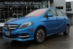 2015 Mercedes-Benz B-Class Hatchback Electric Drive for Sale in SEATTLE, WA