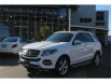 2016 Mercedes-Benz GLE GLE 350 4MATIC for Sale in SEATTLE, WA