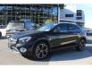 2019 Mercedes-Benz GLA GLA 250 FWD for Sale in SEATTLE, WA
