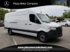 "2019 Mercedes-Benz Sprinter Cargo Van 2500 High Roof V6 170"" RWD for Sale in Creve Coeur, MO"