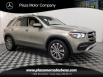 2020 Mercedes-Benz GLE GLE 350 4MATIC for Sale in Creve Coeur, MO